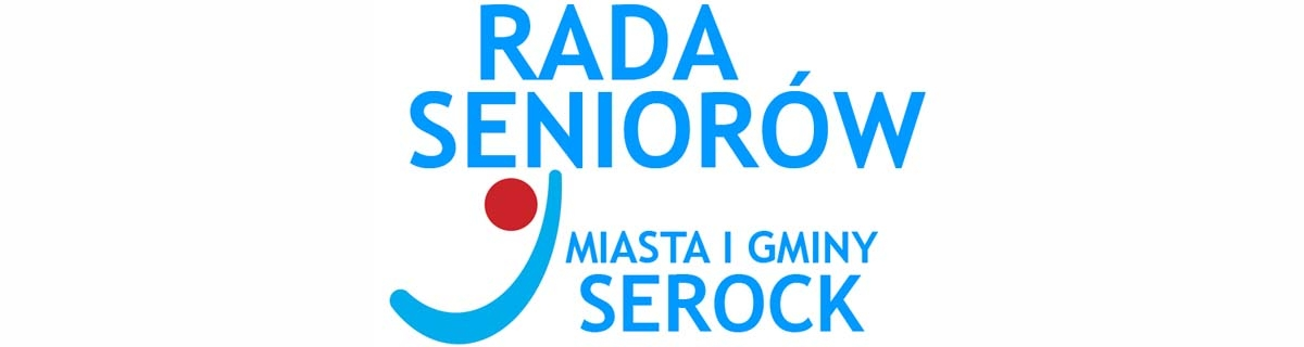 Seniorzy dla Seniorów