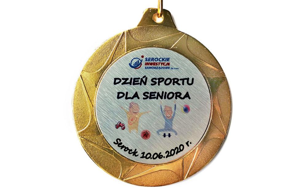 2020-06-10 _DSdS