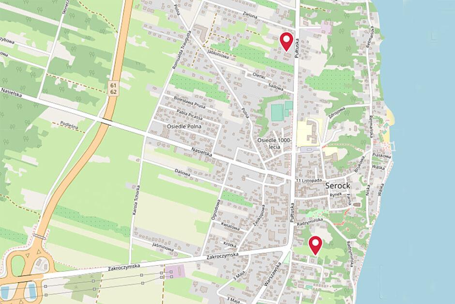 mapa_szczepien