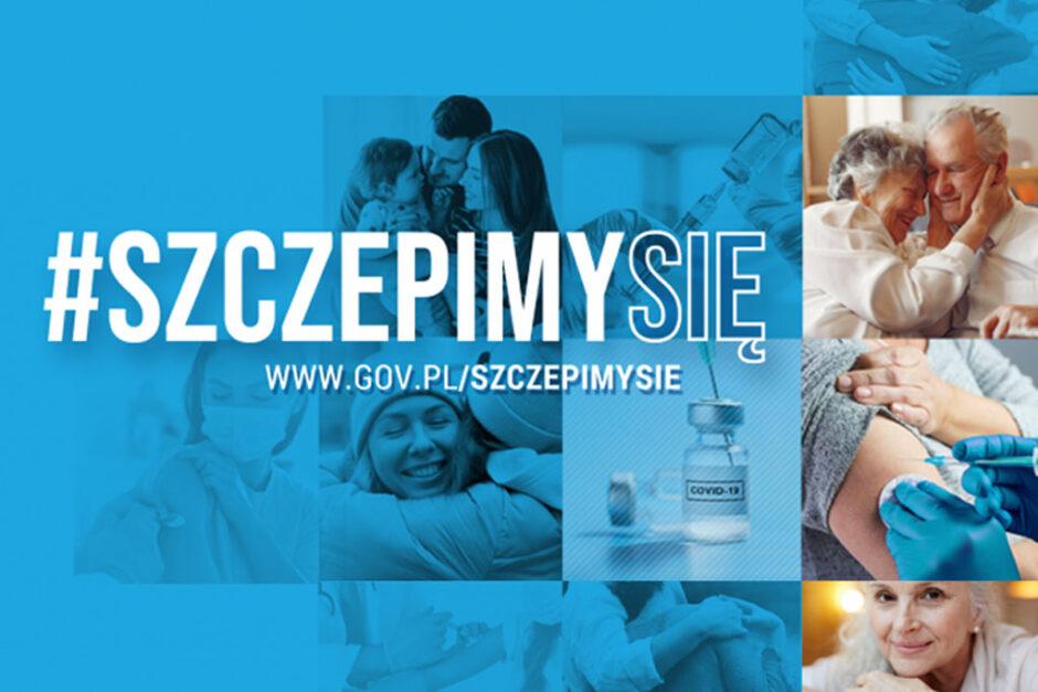 szczepimy_sie